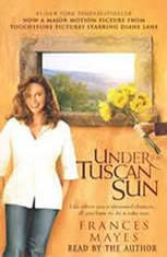 Under the Tuscan Sun - Audiobook Download