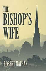 The Bishops Wife - Audiobook Download