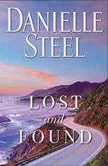 Lost and Found, Danielle Steel