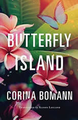 Butterfly Island - Audiobook Download
