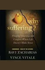 who made god ravi zacharias pdf