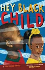 Hey Black Child - Audiobook Download
