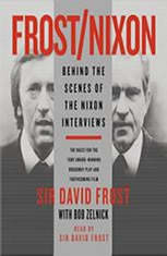 Frost/Nixon: Behind the Scenes of the Nixon Interview - Audiobook Download