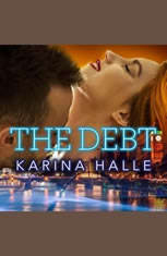 The Debt - Audiobook Download