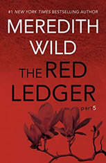 The Red Ledger: 5, Meredith Wild