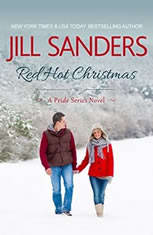 Christmas | Audiobook | Download | Hot | Red