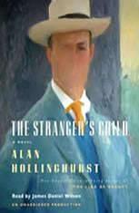 Download The Stranger 39 S Child By Alan Hollinghurst