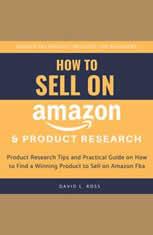 Audiobook   Download   Amazon   Winne   Guide   Tip