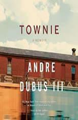 Townie: A Memoir (Paperback)
