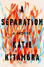 A Separation - Audiobook Download