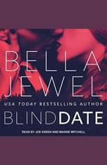 Blind Date - Audiobook Download