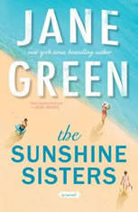 The Sunshine Sisters, Jane Green