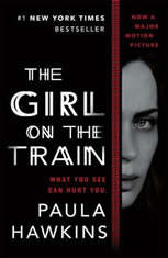 The Girl on the Train - Audiobook Download