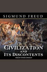an analysis of the civilization and its discontents a book by sigmund freud Find all available study guides and summaries for civilization and its discontents by sigmund freud if there is a sparknotes, shmoop, or cliff notes guide, we will.