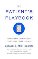 patient guidebook