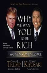 why we want you to be rich pdf