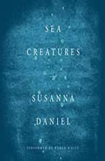 Sea Creatures - Audiobook Download