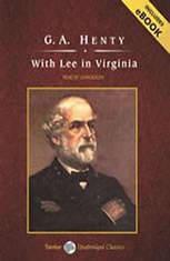 Audiobook   Virginia   Download