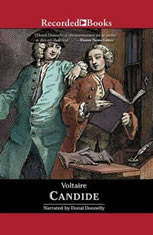optimism and the best possible world in candide by voltaire 2012-2-7  a flamboyant and controversial personality of enormous wit and intelligence, voltaire remains one of the most influential figures of the eighteenth-century.