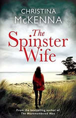 The Spinster Wife, Christina McKenna