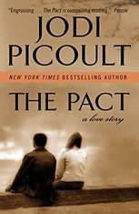The Pact, Jodi Picoult