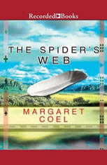 The Spider's Web - Audiobook Download