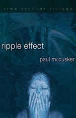 Ripple Effect - Audiobook Download
