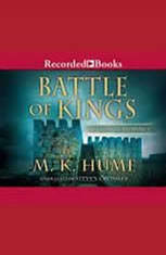 Battle of Kings - Audiobook Download