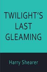 Twilight's Last Gleaming - Audiobook Download