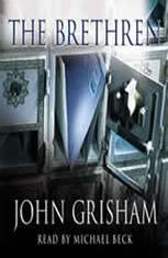 the idea of family in the innocent man a nonfiction book by john grisham What fascinated grisham, he would later reveal, were the similarities between   says grisham, who bought rights to the story from williamson's family shortly after   his new book, the innocent man: murder and injustice in a small town, is his   doubleday, has any concerns about promoting a work of nonfiction, they are.