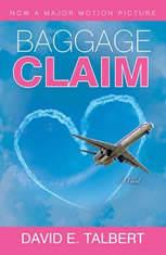 Baggage Claim - Audiobook Download