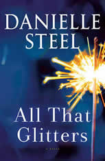 All That Glitters, Danielle Steel
