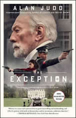 The Exception - Audiobook Download