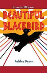 Beautiful Blackbird - Audiobook Download