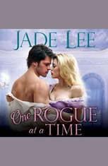 One Rogue at a Time - Audiobook Download