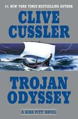 clive cussler books pdf download