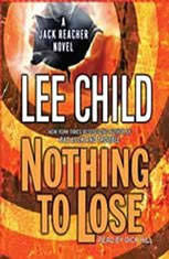 Download Nothing To Lose A Jack Reacher Novel By Lee