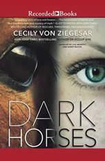 Audiobook | Download | Horse | Dark
