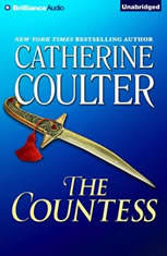 The Countess, Catherine Coulter