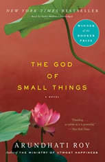The God Of Small Things - Audiobook Download