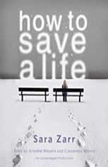 How to Save a Life - Audiobook Download