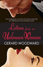 Letters from an Unknown Woman - Audiobook Download