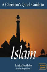 A Christian's Quick Guide to Islam: Revised Edition - Audiobook Download