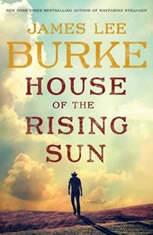 House of The Rising Sun - Audiobook Download