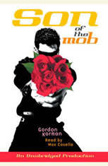 son of the mob by gordon If you are searching for the ebook hollywood hustle (son of the mob, book 2) by gordon korman in pdf format, in that case you come on to loyal website.