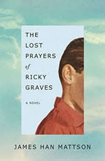The Lost Prayers Of Ricky Graves - Audiobook Download