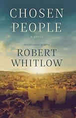 Chosen People, Robert Whitlow