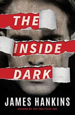 The Inside Dark - Audiobook Download