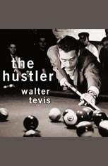 The Hustler - Audiobook Download