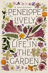 Life in the Garden, Penelope Lively